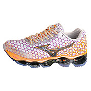Mizuno Wave Prophecy 3 Womens Running Shoes SS14